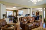 3146 Kave Dr - Photo 21