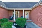 3146 Kave Dr - Photo 4