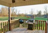 3146 Kave Dr - Photo 35