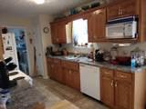 3275 Blue Springs Rd - Photo 12