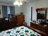 3275 Blue Springs Rd - Photo 18