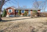 4815 Timberhill Dr - Photo 1