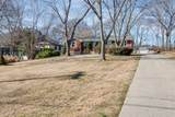 4815 Timberhill Dr - Photo 2