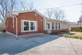 4815 Timberhill Dr - Photo 26