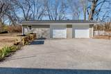 4815 Timberhill Dr - Photo 27