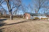 4815 Timberhill Dr - Photo 28