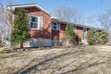 4815 Timberhill Dr - Photo 4