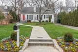 414 Fairfax Ave - Photo 2