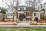 414 Fairfax Ave - Photo 32