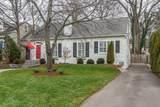 414 Fairfax Ave - Photo 35