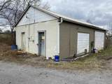 5419 Highway 41A - Photo 13