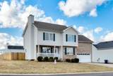 1236 Fossil Drive - Photo 47