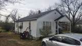 114 E Forrest Ave - Photo 2