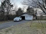 625 Mike Muncey Rd - Photo 4