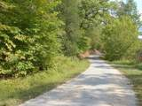 1145 Cauthern Rd - Photo 13