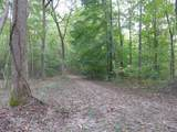 1145 Cauthern Rd - Photo 8