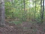 1145 Cauthern Rd - Photo 9