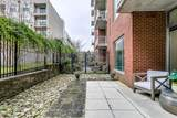 600 12th Ave - Photo 28