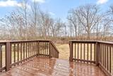 212 Pappy Dr - Photo 23