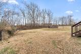 212 Pappy Dr - Photo 24