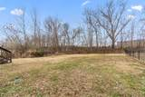 212 Pappy Dr - Photo 25