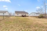 212 Pappy Dr - Photo 26