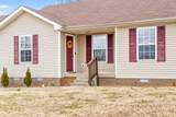 212 Pappy Dr - Photo 4
