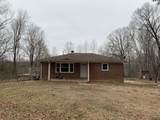 1155 Brummit Rd - Photo 1