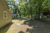 1212 Galloway St - Photo 35