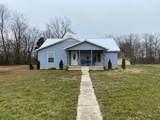 1192 Pleasant Ridge Rd - Photo 2