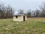 1192 Pleasant Ridge Rd - Photo 3