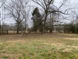 1192 Pleasant Ridge Rd - Photo 4