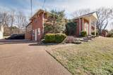 632 Durrett Dr - Photo 4
