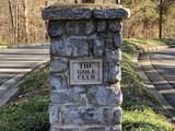 1016 Thornblade Drive - Photo 1