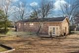 103 Creekwood Ln - Photo 19