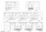 MLS# 2219947 - 2713 Torbett St, Unit C in West Nashville Subdivision in Nashville Tennessee - Real Estate Home For Sale