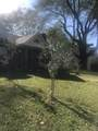 MLS# 2220030 - 311 W 15th St in N/A Subdivision in Columbia Tennessee - Real Estate Home For Sale