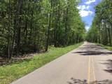 0M Waynesboro Hwy - Photo 1