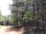0G Waynesboro Hwy - Photo 10