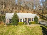 1136 Stonewall Jackson Ct - Photo 1