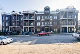 2905 Parthenon Ave - Photo 27