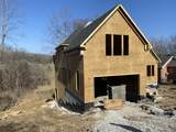 112 Country Hills Dr - Photo 2