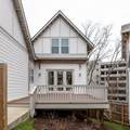 3358 Acklen Ave - Photo 45