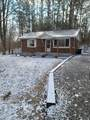 6463 Old Clarksville Pike - Photo 1