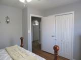 6463 Old Clarksville Pike - Photo 14