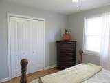 6463 Old Clarksville Pike - Photo 15