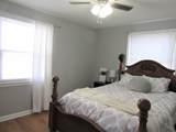 6463 Old Clarksville Pike - Photo 17