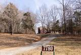 7780 Caney Fork Rd - Photo 2