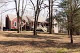 7780 Caney Fork Rd - Photo 4