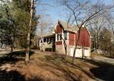 7780 Caney Fork Rd - Photo 49